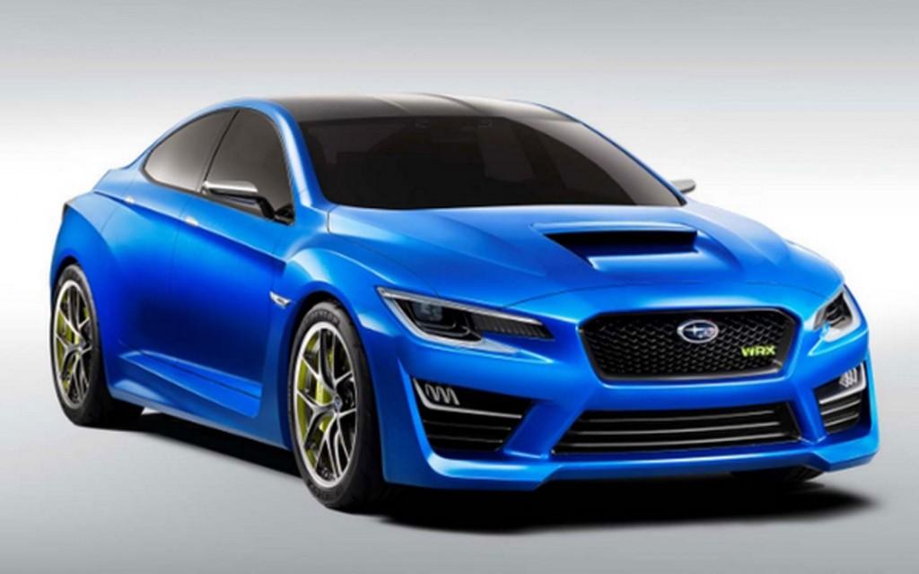 2014-Subaru-Impreza-concept