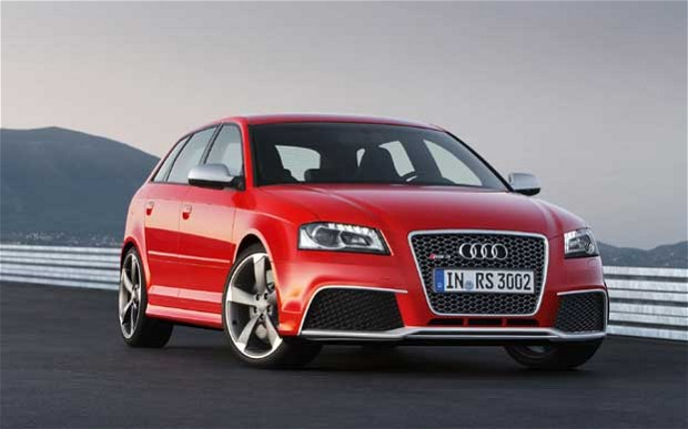 Which Used Audi RS To Buy Repeatles - Audi to buy